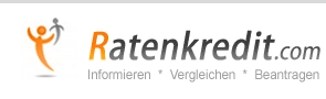 ratenkredit.com